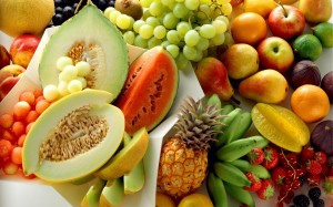 fresh-food-suppliers-1680x1050
