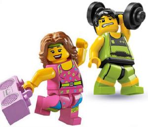 lego-fitness-3
