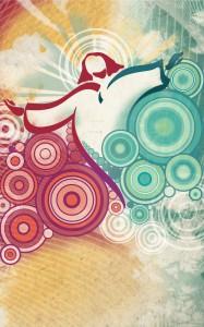 ascension_church_bulletin_cover