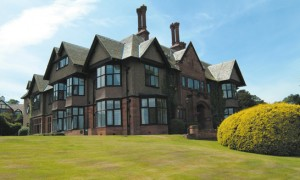 allesley-hall-care-home-coventry-1