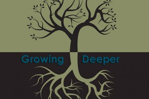 growing deeper web jpeg