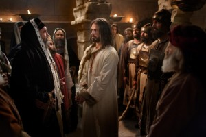 pictures-of-jesus-trial-999236-gallery