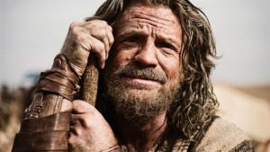 the-bible-tv-miniseries-moses
