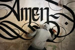 amen_urban_calligraphy_simon_silaidis03-800x533