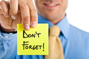 dont-forget-shutterstock-510px