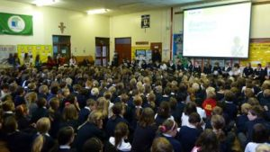school_assembly