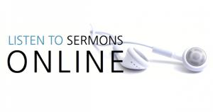 sermons_online
